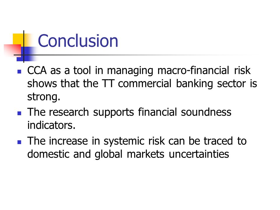 conclusion about e banking risks Mobile banking risk identification and mitigation by jerome f combs it cannot apply the appropriate policies and controls to protect this information 6 this especially applies to mobile banking and the risks and controls discussed in this article conclusion whether it is.