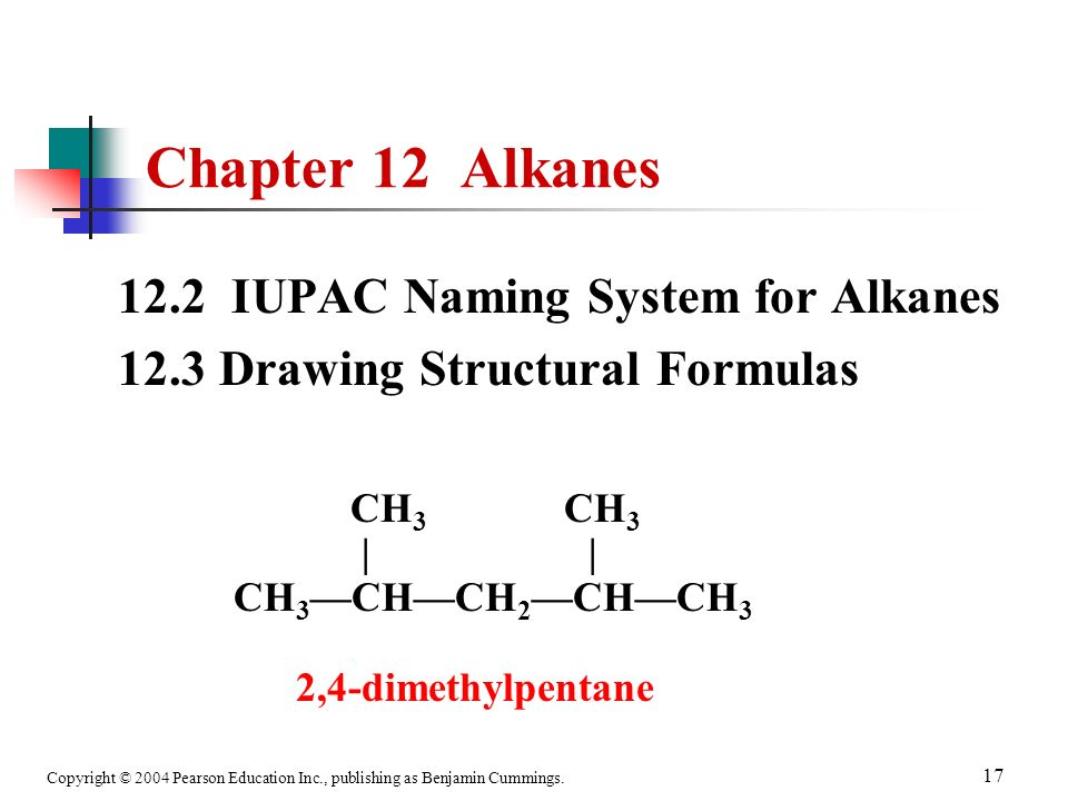 nHeptane is the straightchain alkane with the chemical formula H 3 CCH 2 5 CH 3 or C 7 H 16 When used as a test fuel component in antiknock test