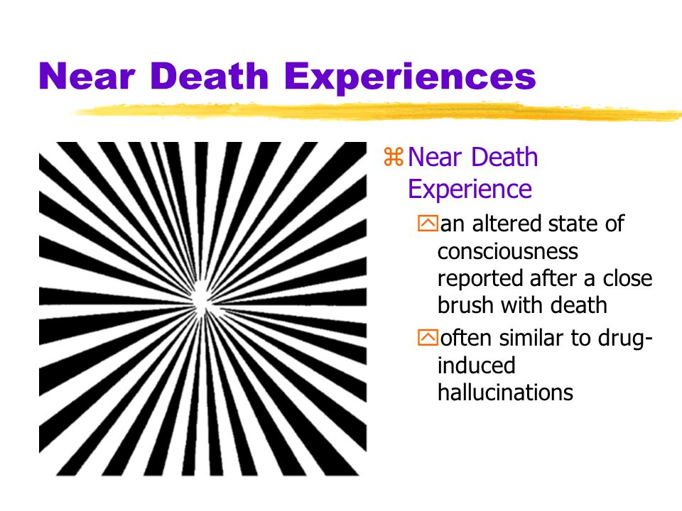 an introduction to the near death experience nde To provide christians worldwide with carefully researched information and well-reasoned answers that an introduction to the near death experience nde encourage.
