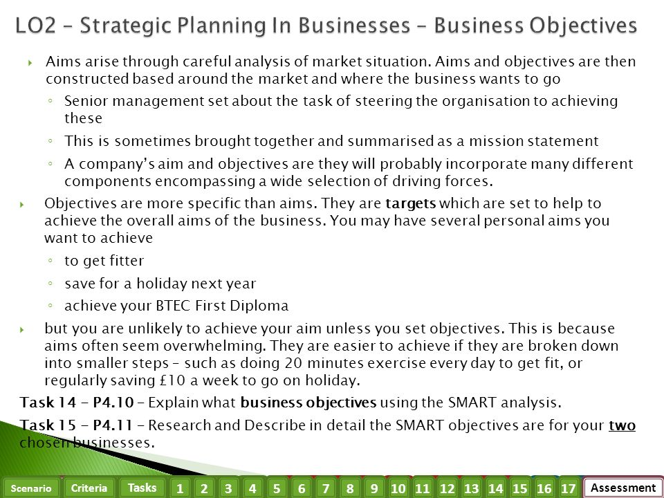 btec business p4 strategic planning Get locus assignment help with unit 6 business decision making sample assignment taught in mr  planning an appropriate survey methodology should  p4.