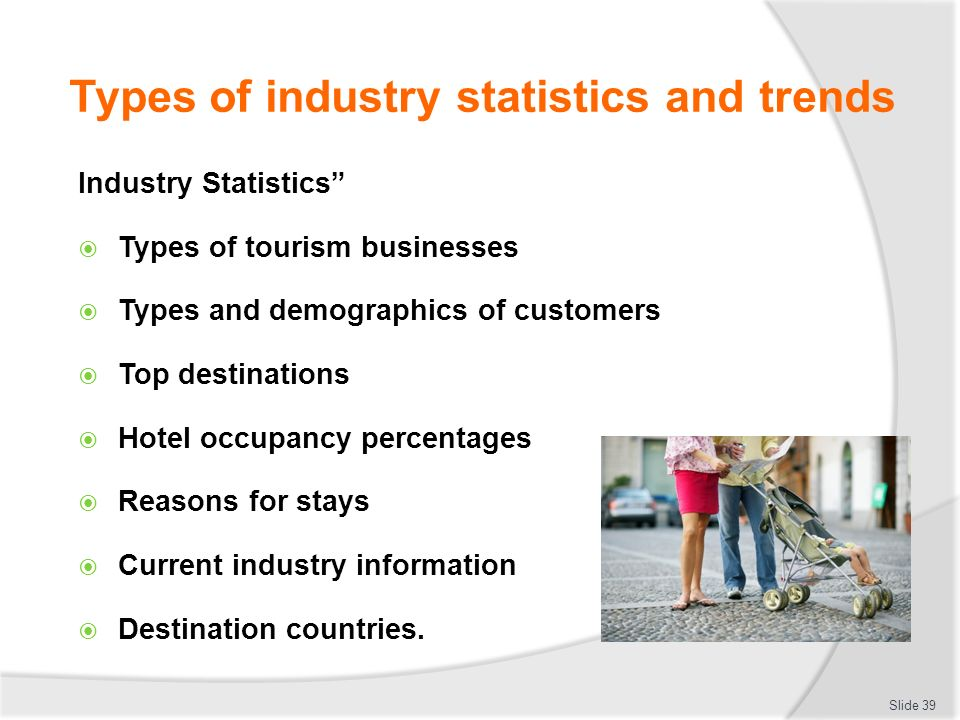 Different types of hotel tourism Term paper Example