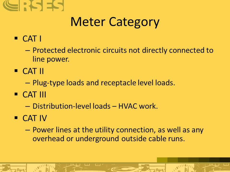 Air Conditioning And Heat Pumps Ppt Download