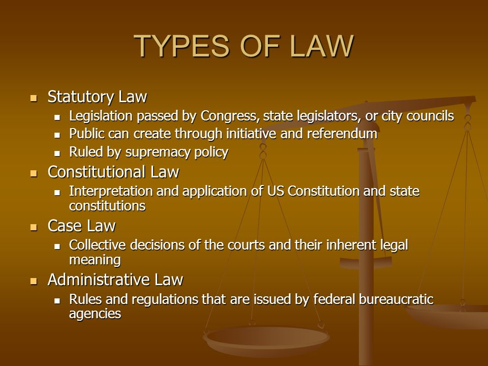 united states constitution and administrative agencies Running head: sources of texas educational law 1 the sources of texas educational law mark a romine angelo state university ci 6373 educational law.