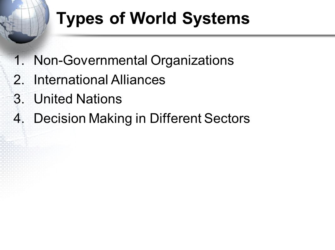 types of organizational politics Definitions of organizational politics, synonyms, antonyms, derivatives of organizational politics, analogical dictionary of organizational politics (english.