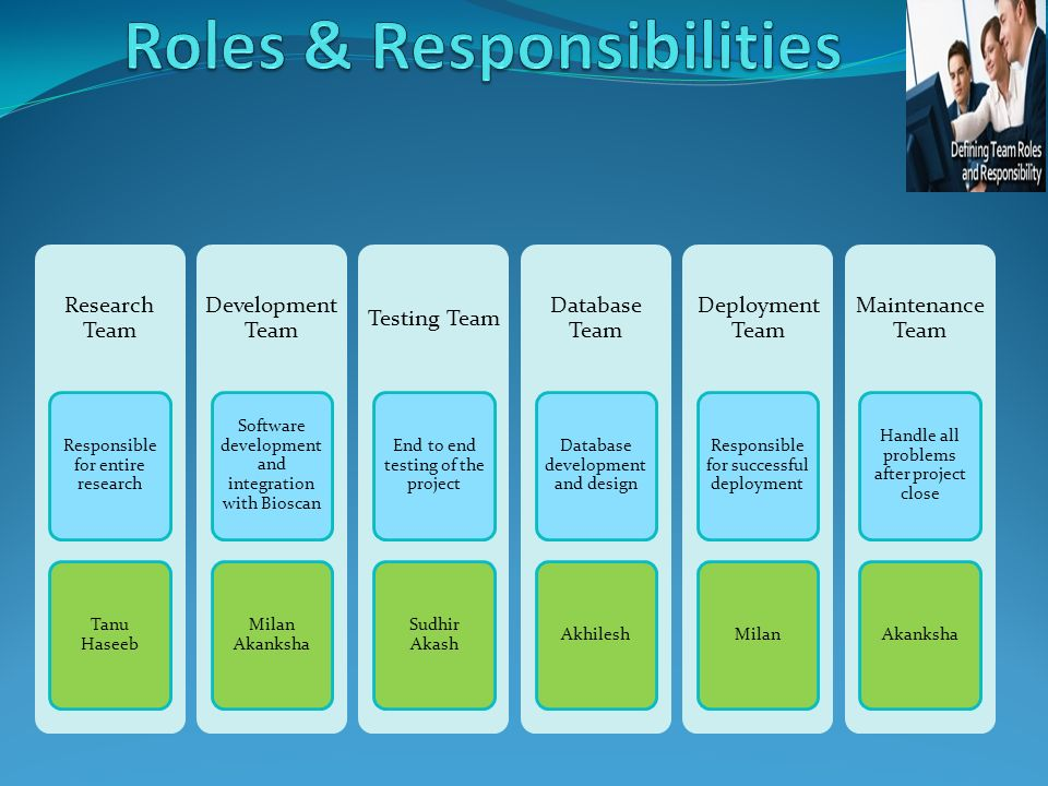 pttls roles and responsibilites of an Unit 001 – roles, responsibilities and relationships in the lifelong learning sector unit summary leo africano ptlls - unit 001 roles, responsibilities and relationships in the lifelong learning sector - unit summary leo africano.