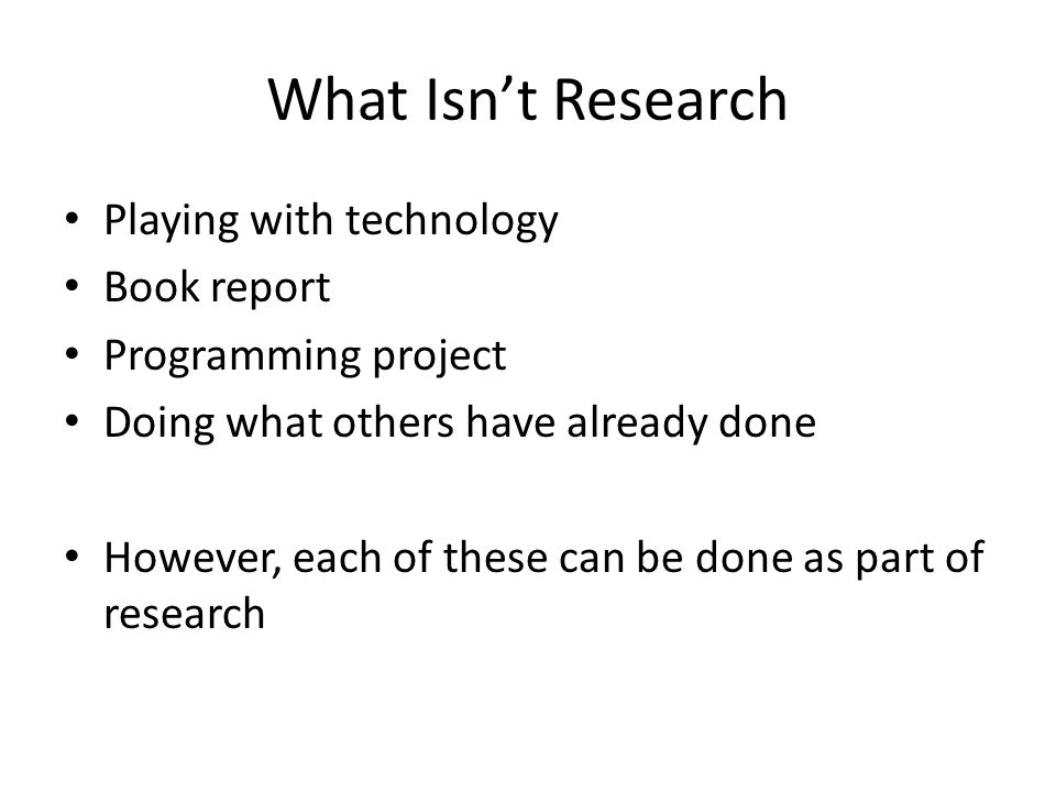 book report research Here you may read various sample research papers and case studies, theses and dissertations, essays and reviews free book report sample.