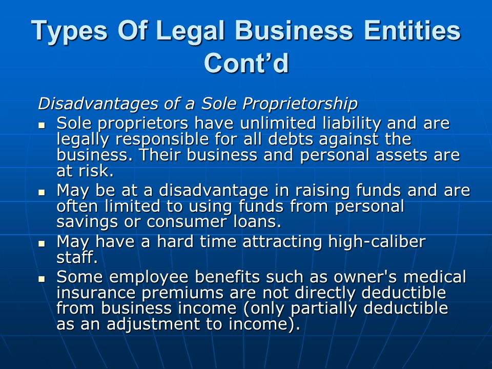 Financial structure of construction firms leverage and Construction types insurance