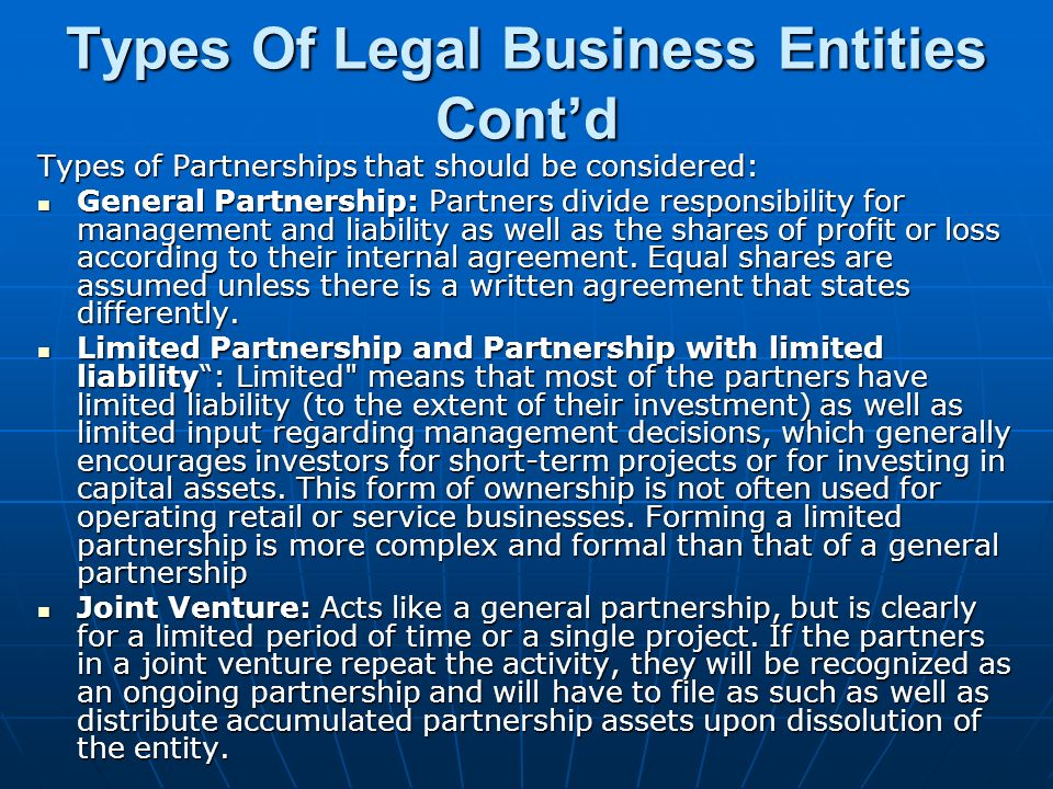 business entities essay The former is considered to be a prescriptive approach, and the latter an explanatory, descriptive, or predictive approach normative business ethics is the d.