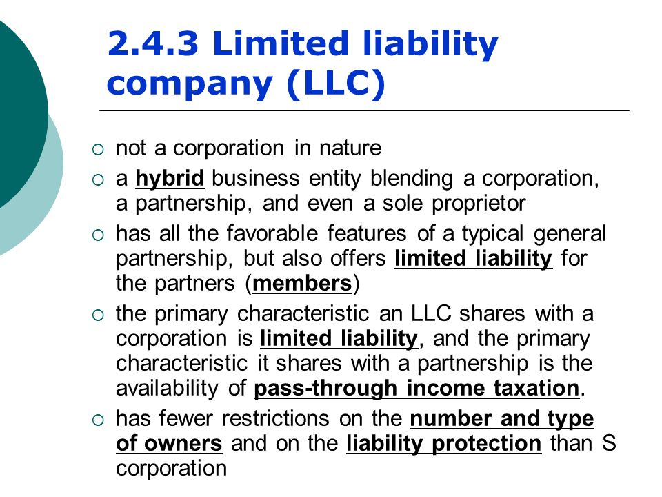 limited liability in group companies If you want to set up your limited liability company in italy, probably you need some tips read how to start up your srl company.