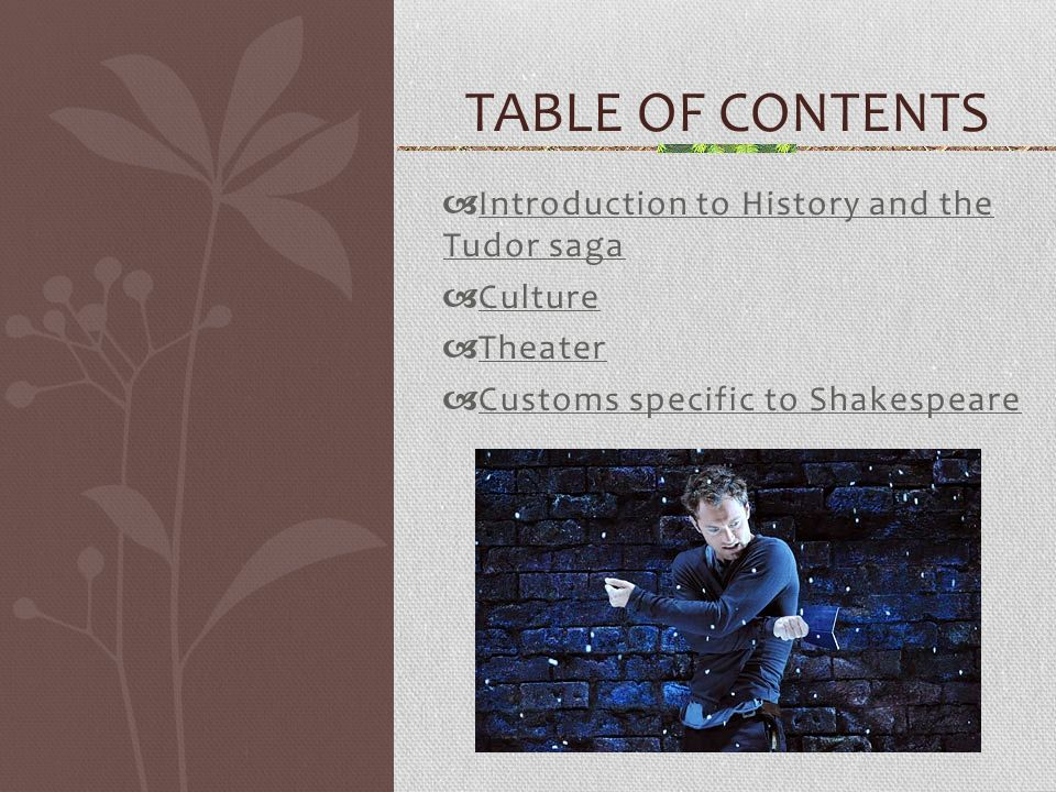 hamlet essay on context Free essay: compare and contrast the ways in which the two plays hamlet and rosencrantz and guildenstern are dead reflect the values of the contexts in which.