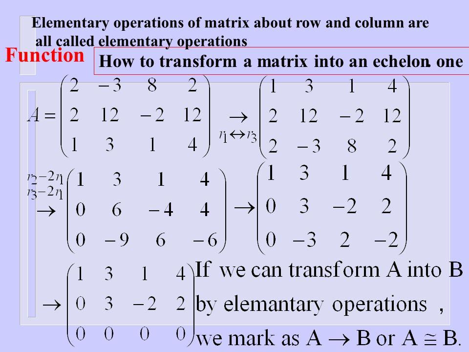 free openedge development progress 4gl handbook 2003