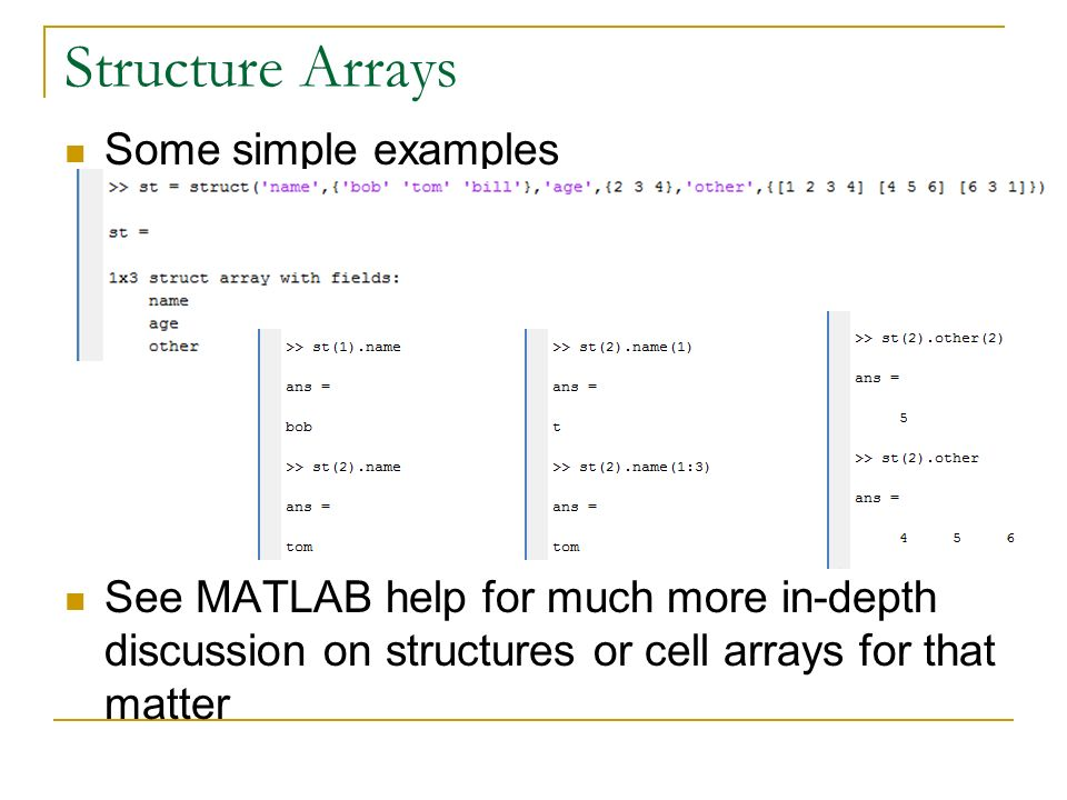 matlab how to delete cell in array