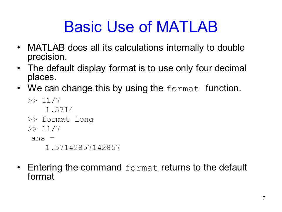 how to use webcam function in matlab