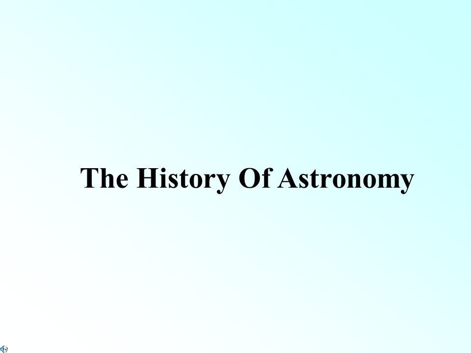 the origin and history of physics Get this from a library a history of classical physics : from antiquity to the quantum [j d bernal.