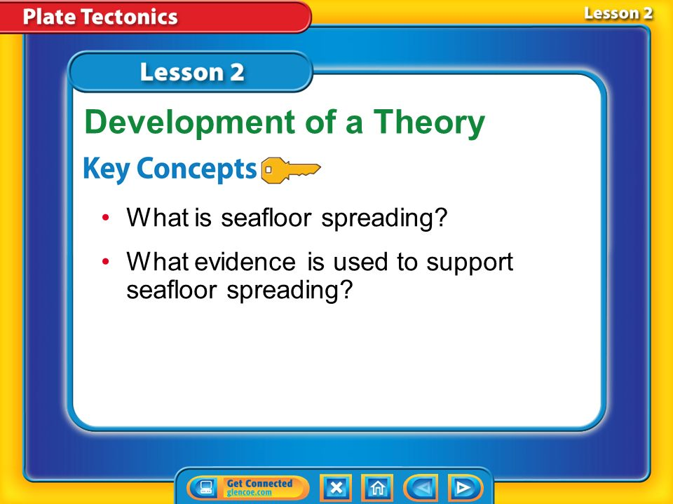 Lesson 2 Reading Guide Kc Ppt Video Online Download
