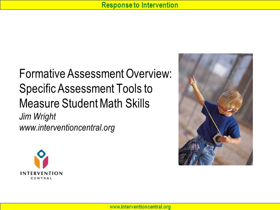Math Worksheet Generator Intervention Central math worksheet – Intervention Central Math Worksheet Generator