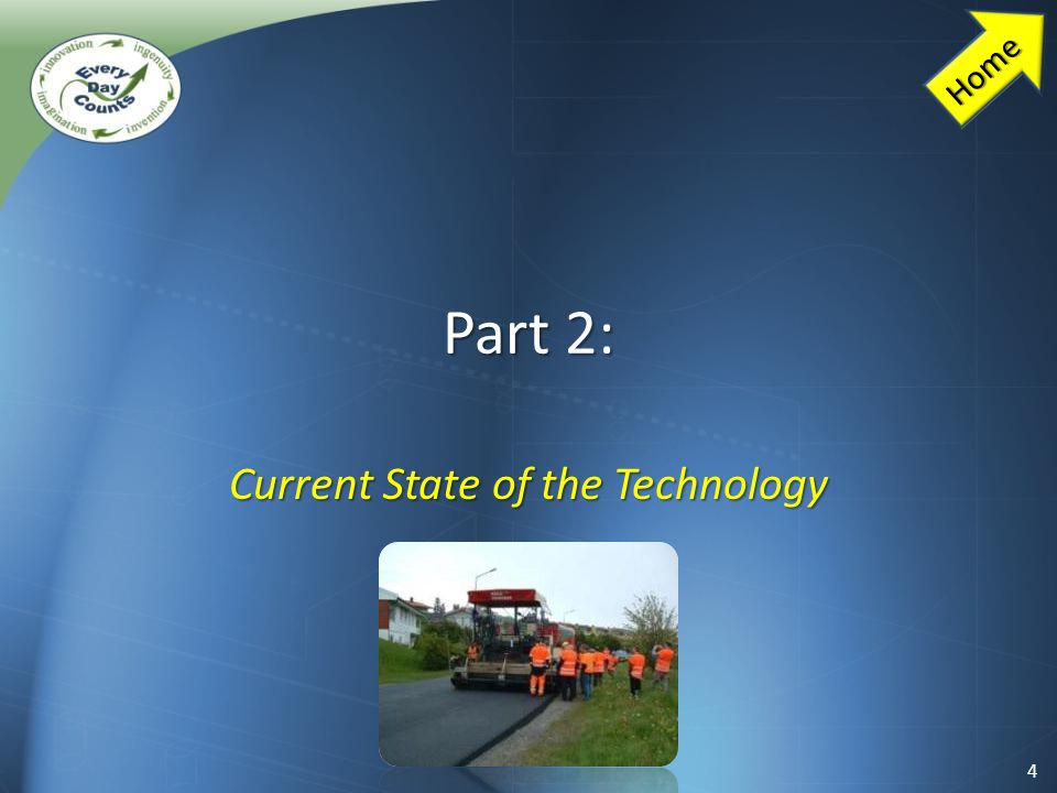 current state of technology essay 6 technology challenges facing education  identifies key emerging issues in education technology using primary and secondary research and input from an.
