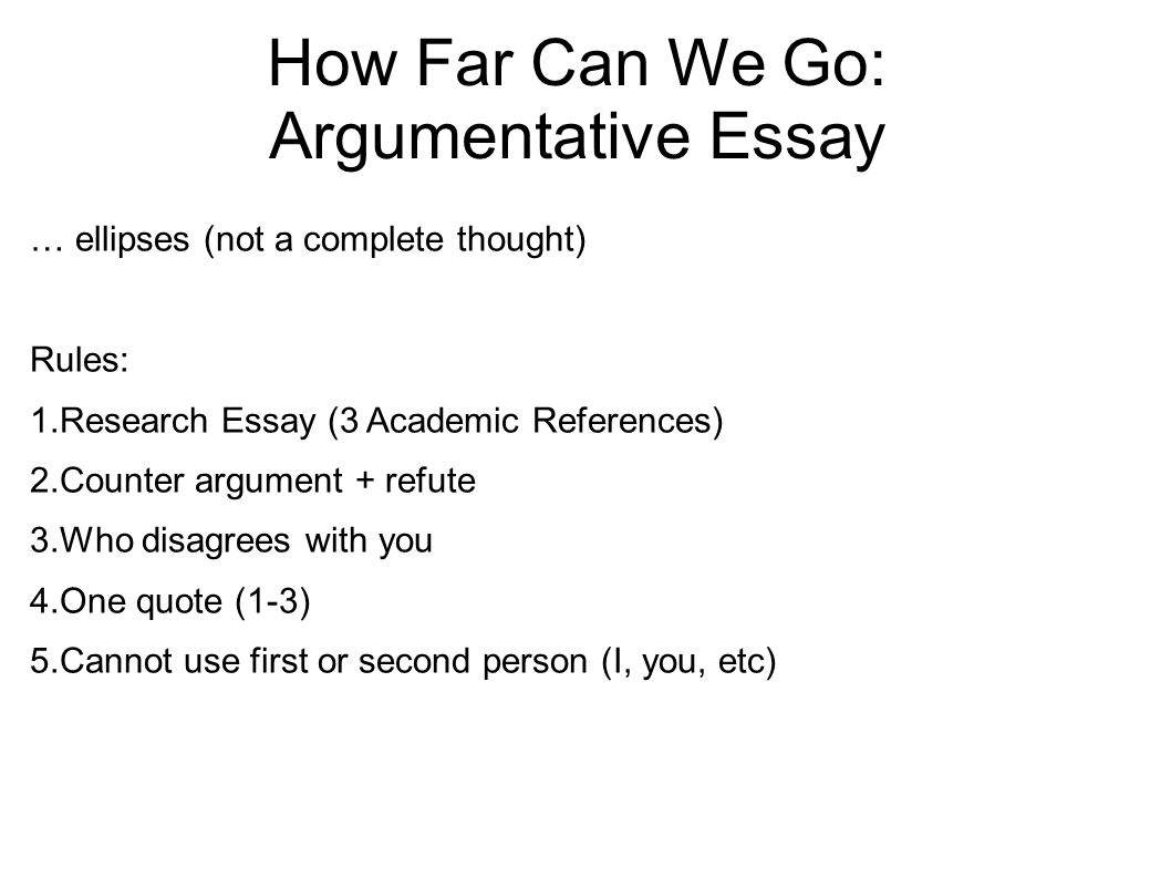can you use etc in an academic essay Any example you use – from literature, scientific work, etc  of essay you are writing, academic writing  essay writing site essayuniverseorg you can find.