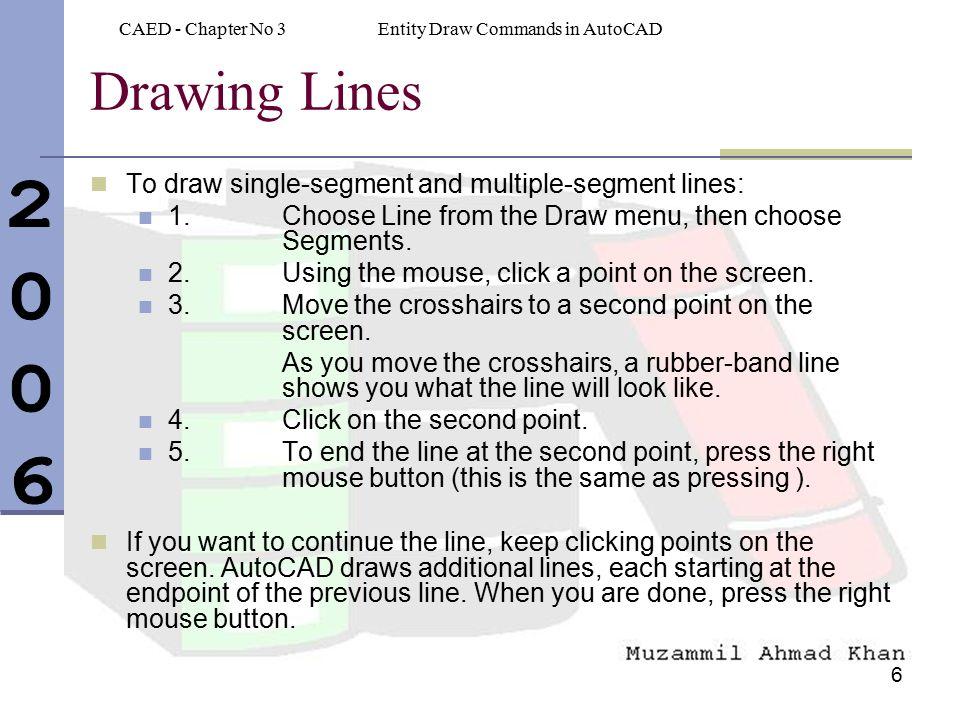 fundamentals of engineering drawing pdf free download