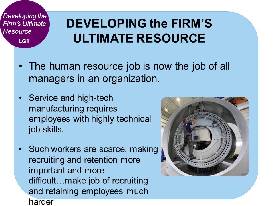 human resource management finding and keeping The 2018 human resources trends to keep on your radar  management, problem solving, troubleshooting and other areas that require a human element  forbes human resources council is an .
