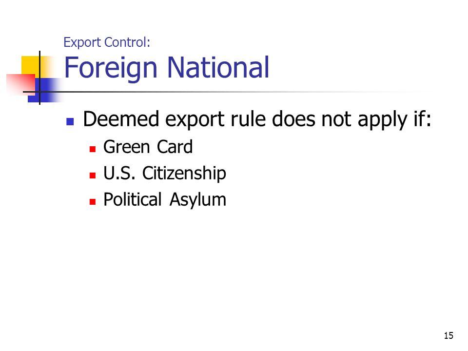 japan political asylum application form