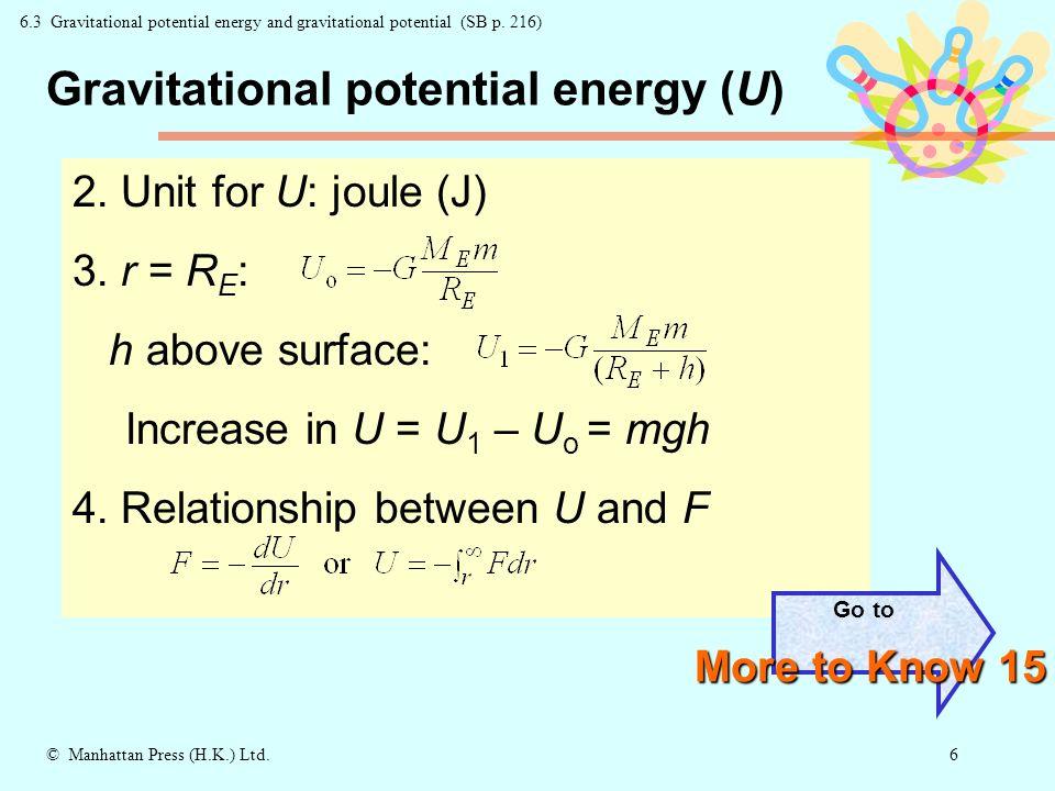 free worksheets 187 universal gravitation worksheet free