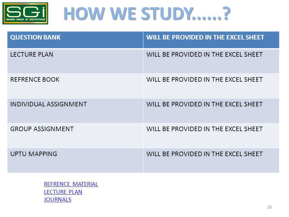 management accounting 2 group assignment