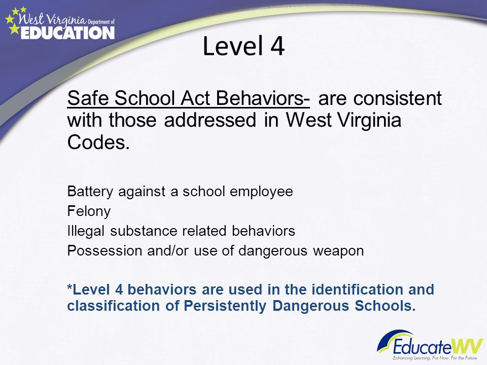 Presented by Justin Boggs April 16 and 18, 2013 Policy ppt ...