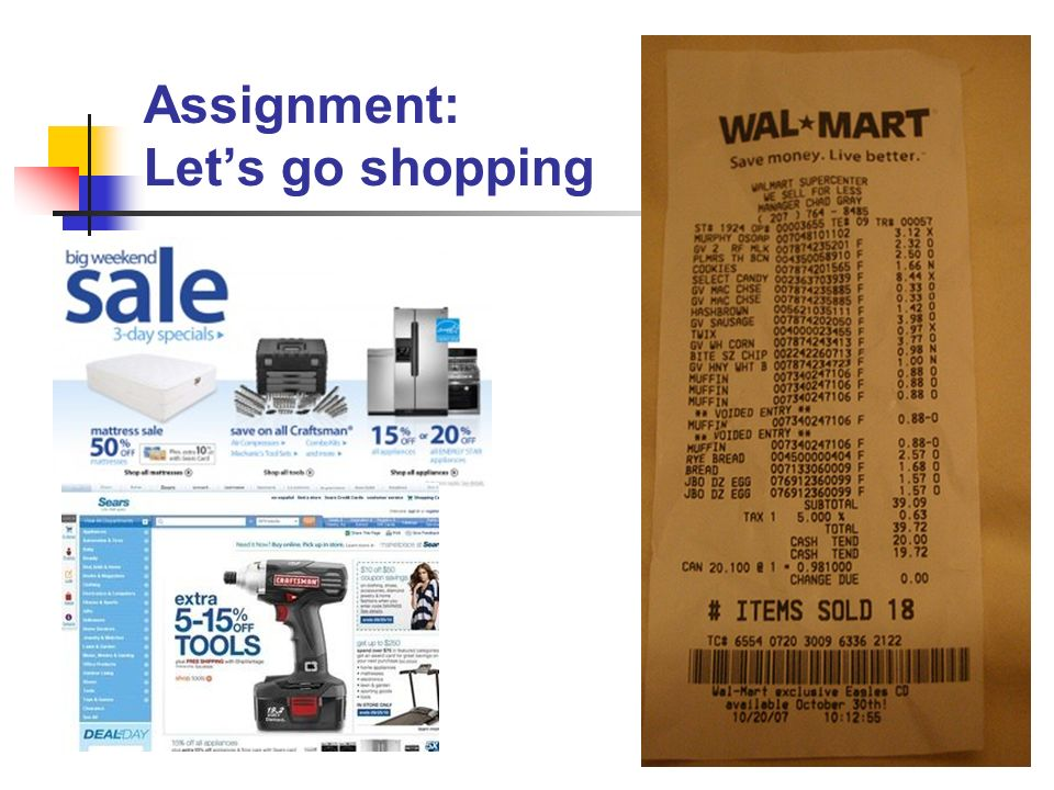 assignment online shopping 23032015  advantages of online shopping marketing essay print reference this   who always gave valuable suggestions and guidance for completion of my assignment.