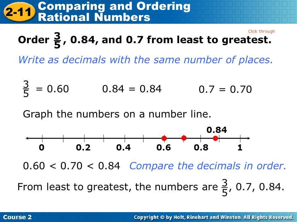 how to write excluding on a number line