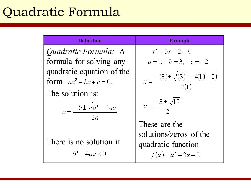 Chapter 0 Functions. - ppt download