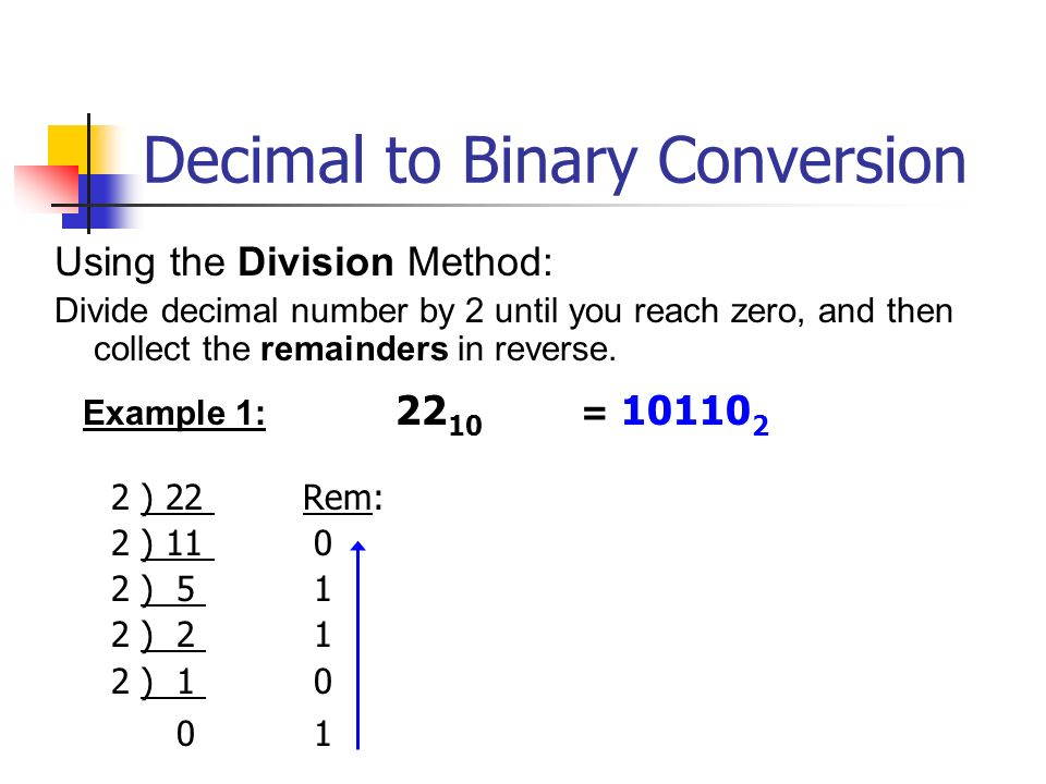 divide by 2 method binary options