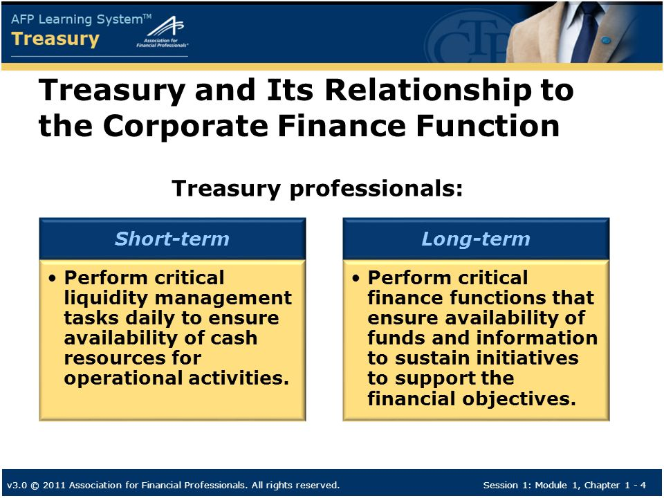 corporate treasury roles People searching for treasury analyst: job description & career info found the following resources, articles, links, and information helpful.