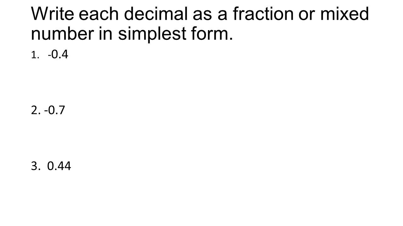 write fraction in simplest form How to: express a ratio as a fraction in simplest form express a ratio as a  how  to: write remaining parts as a fraction in basic mathematics.