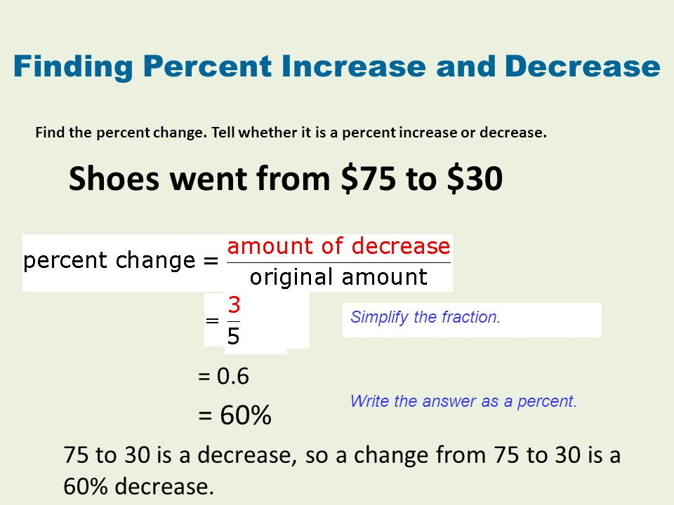 Decimals Fractions And Percent Review Ppt Video Online Download