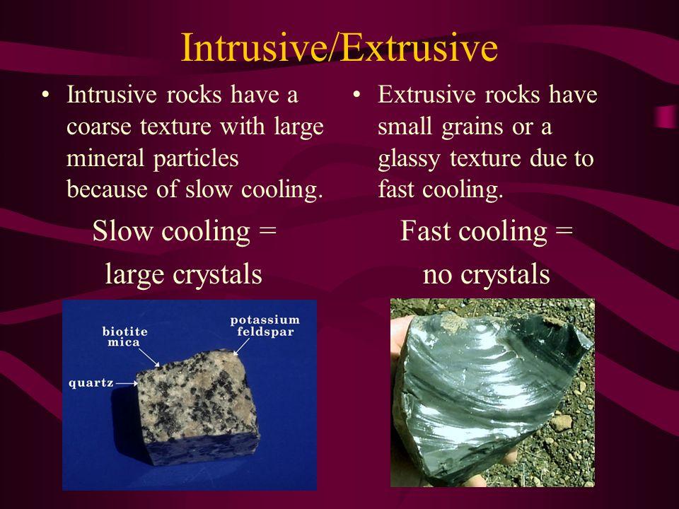 The Wonders of ROCKS!!. - ppt video online download
