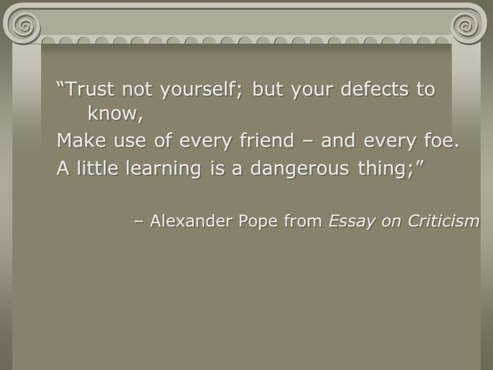 "the age of enlightenment ppt video online  34 ""trust"