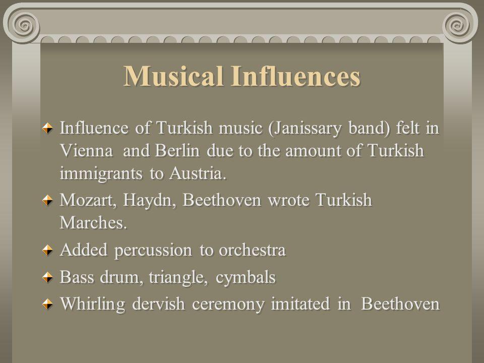 band beethoven music