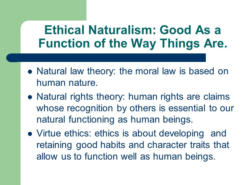 concept of natural legal personality in english law This fiction of law is most explicit in the artificial personality of corporations,  on  the plane of concepts took place that causes problems of translation  of the  natural person as a legal person, the artificial person does not die,.