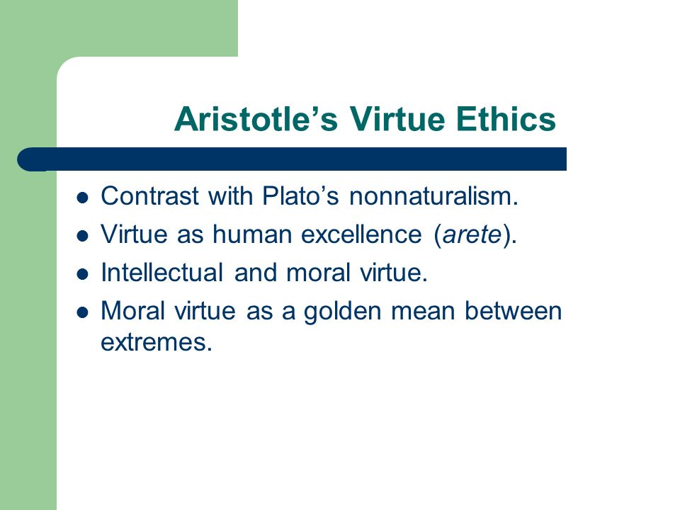 aristotle and virtue essay Aristotle's doctrine of virtue essay - philosophy buy best quality custom written aristotle's doctrine of virtue essay.