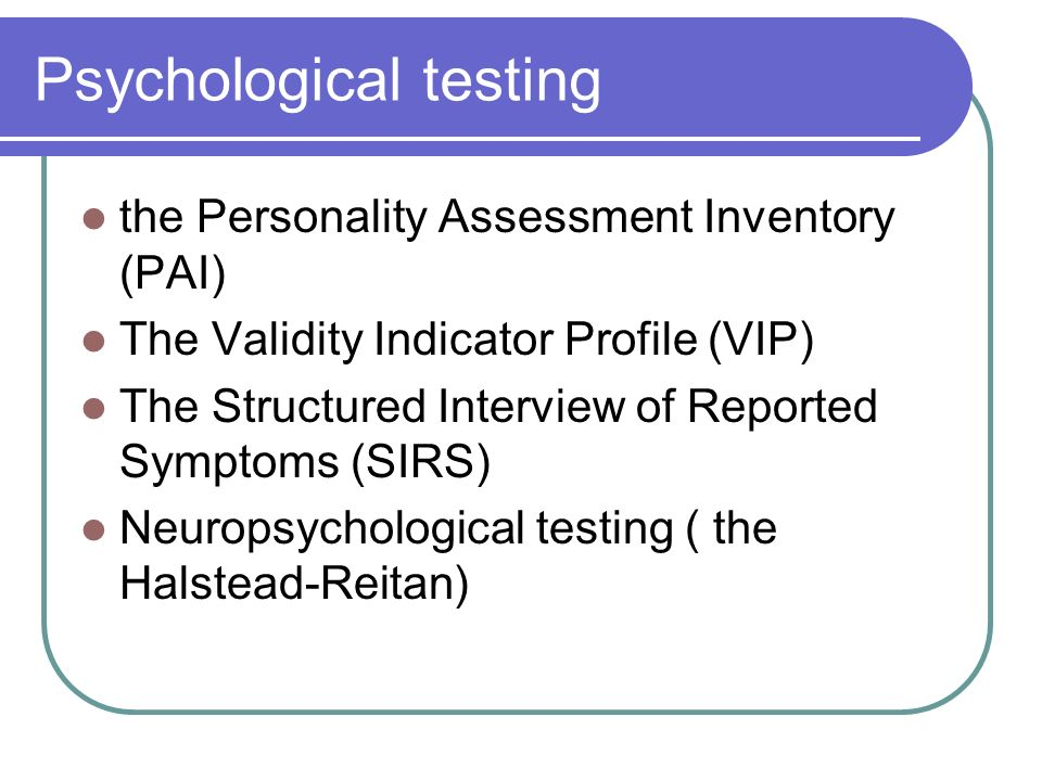 psychoanalytic personality assessment f Read this essay on psychoanalytic personality assessment come browse our large digital warehouse of free sample essays get the knowledge you need in order to pass your classes and more only at termpaperwarehousecom.