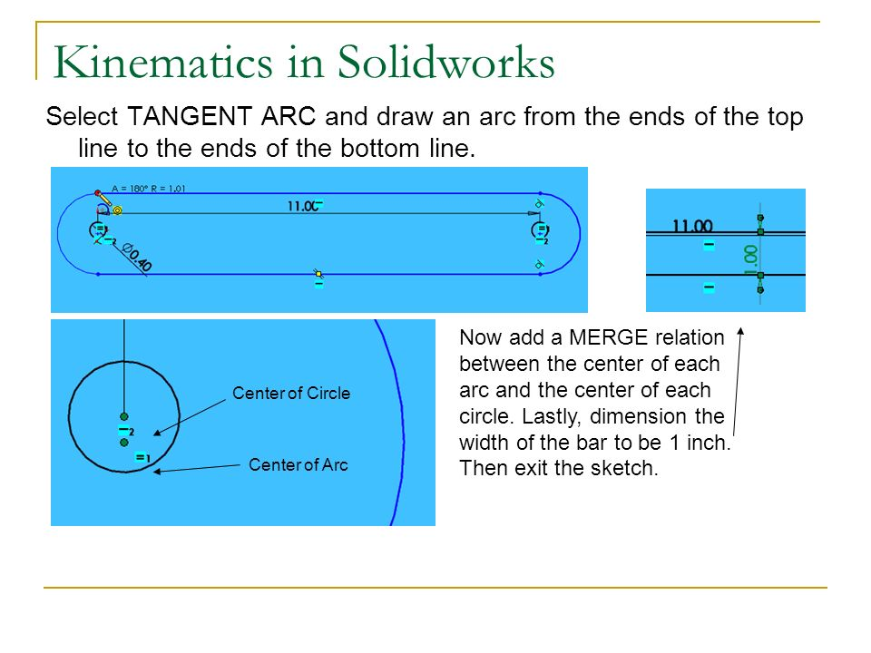 how to add a tangent plane in solidworks