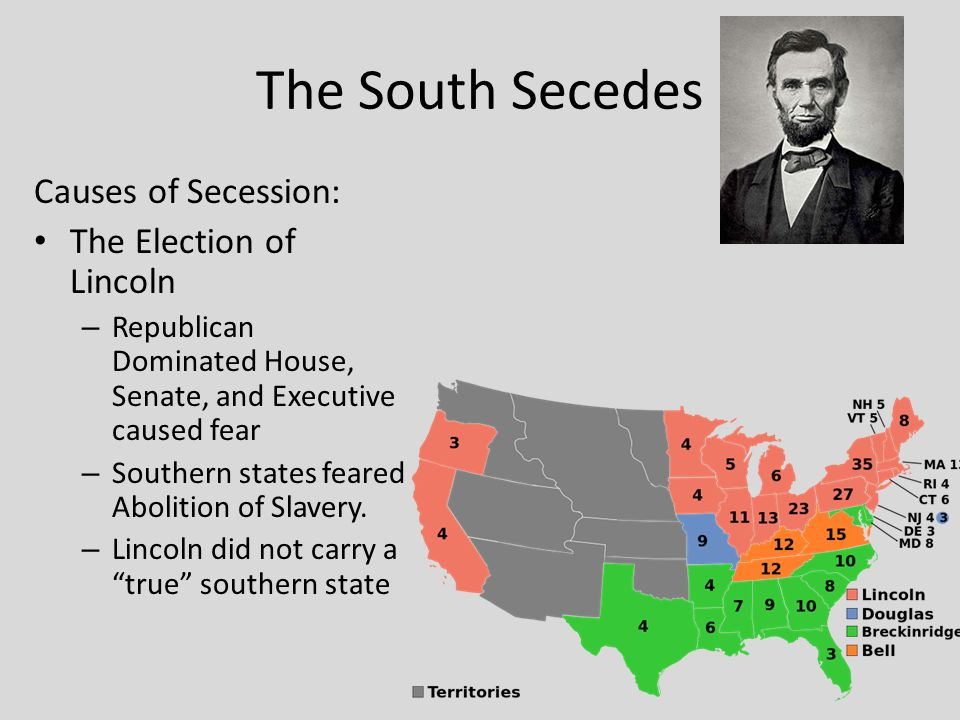 the south secedes North carolina secedes from the  bern daily progress announces north carolina's secession from the  left the union to avoid fighting against the south.