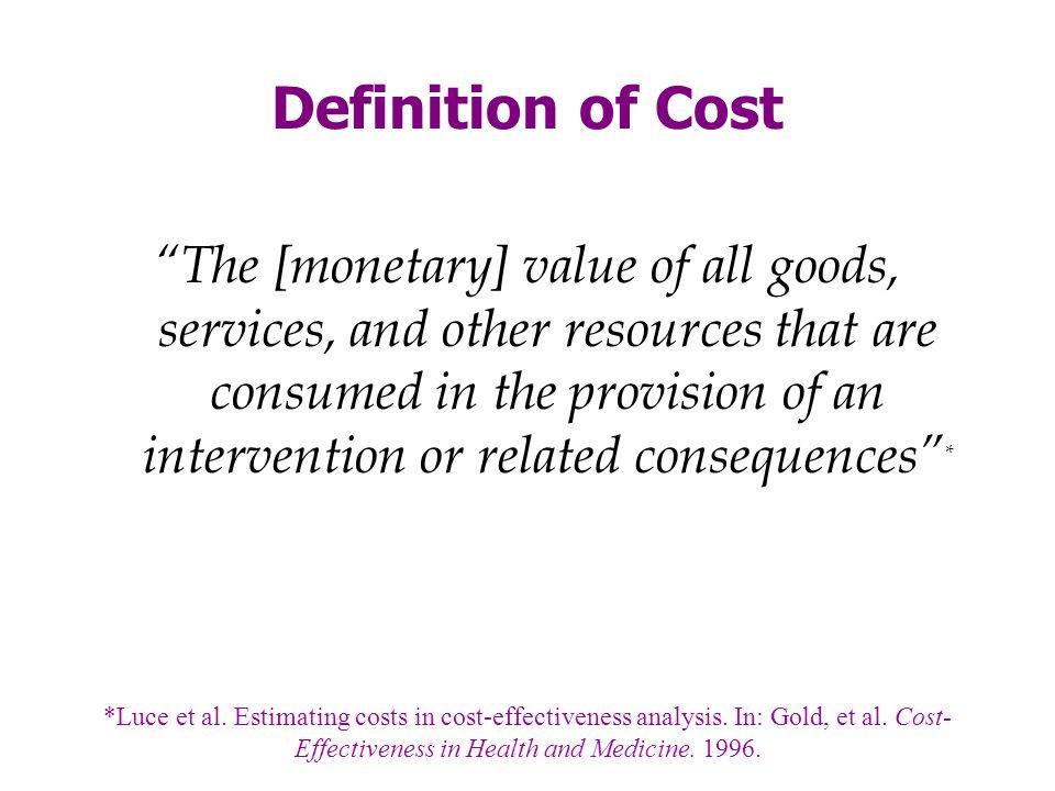 Marginal Cost of Electricity Service Study - nera.com