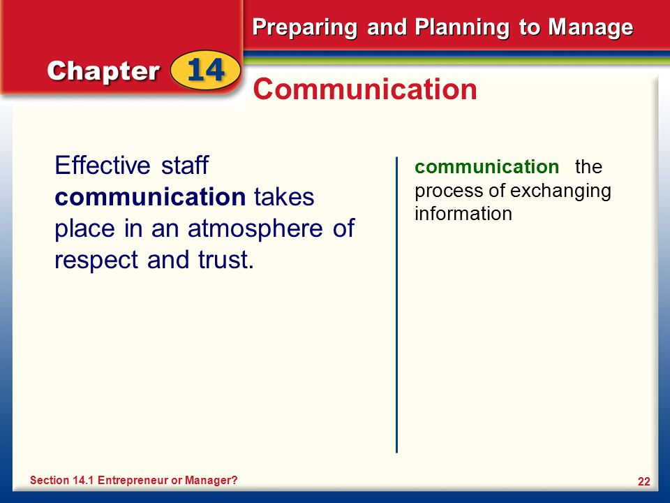 preparing effective business plans an entrepreneurial approach free download