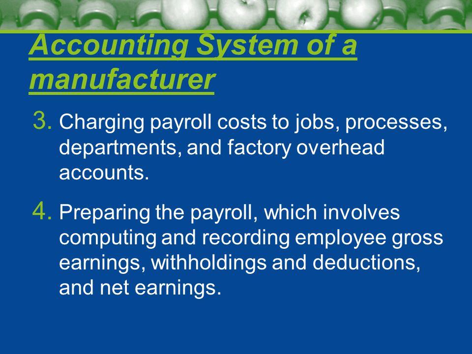 accounting principle 16th edition pdf