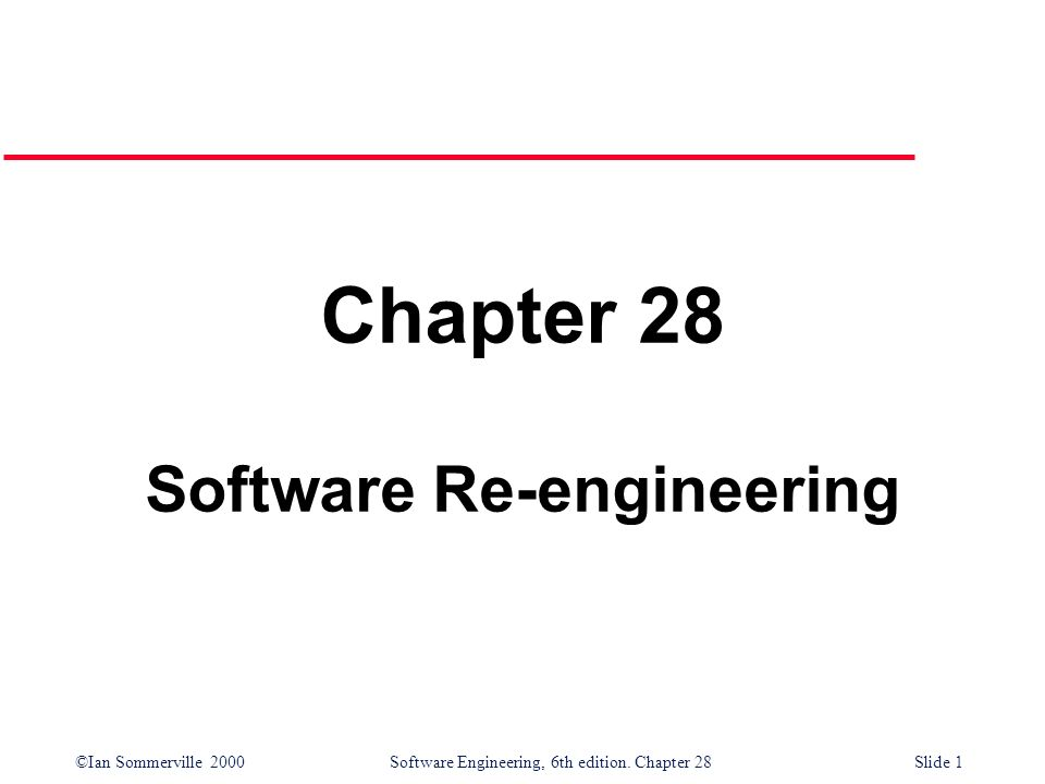 re enginering Unegovnet - school - organization - 60 motivation business process reengineering is a management approach aiming at improvements by increasing efficiency and.