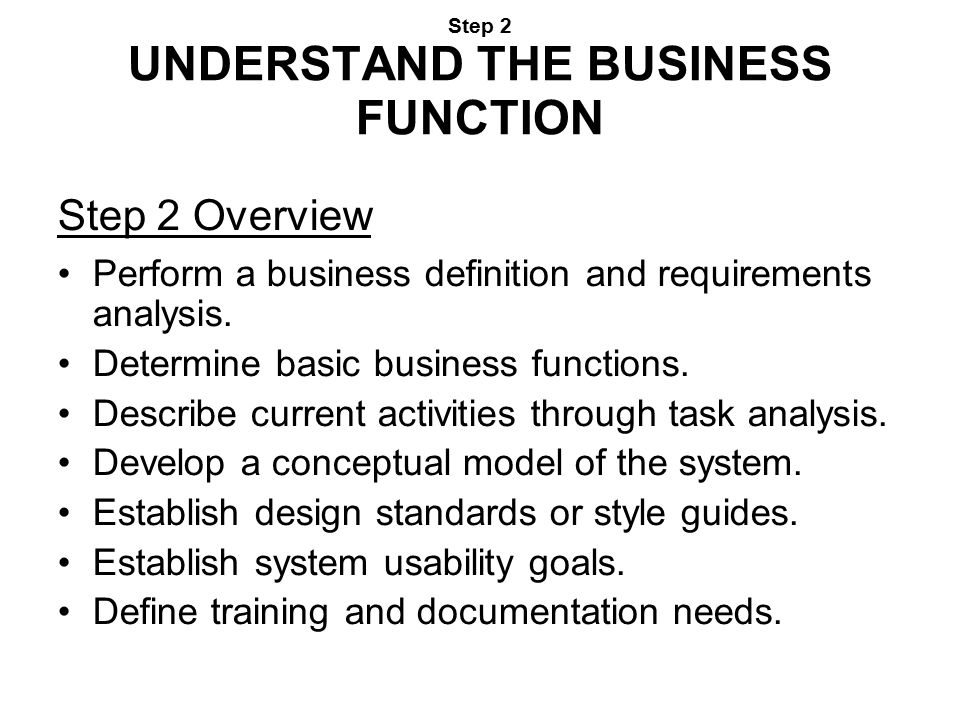 """requirements for corporate computing function What will the next platform, or platforms, for personal computing be mobile   and at the functional level, managers must simply """"make plan"""": delivering on the   making progress in this direction will require the corporate office to adopt a."""