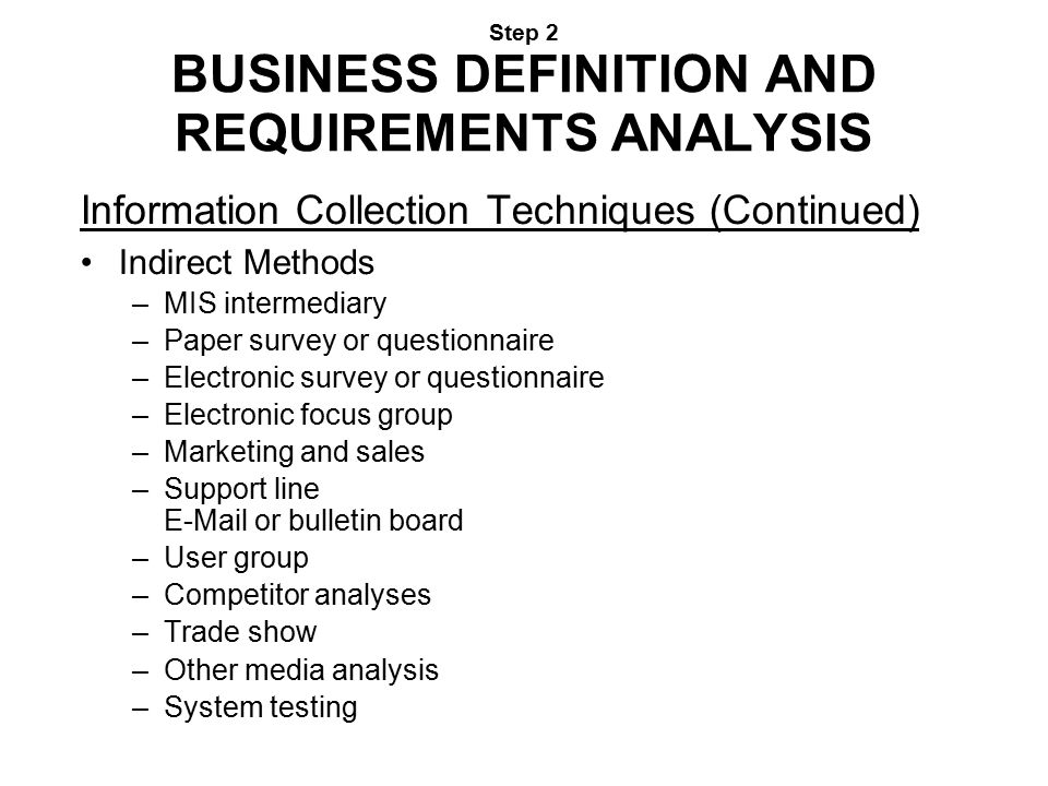 an analysis of the definition and functions of marketing in the business Marketing is a much broader function than people often realize it is a critical  component of a business that develops and promotes products or  3 seven  functions of marketing 4 examples of marketing strategies used to sell a  product.