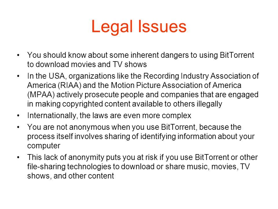 Before Sunrise Movie Download Utorrent